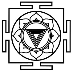 Mahakali Yantra